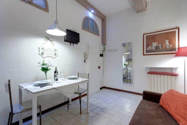 Ghibellina Sweet Home - фото 11