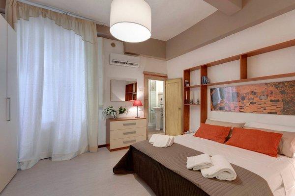 Ghibellina Sweet Home - фото 12