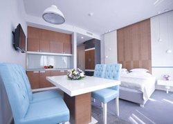 Отель Bracera фото 2