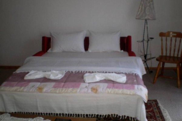 Apartments Neno - фото 4
