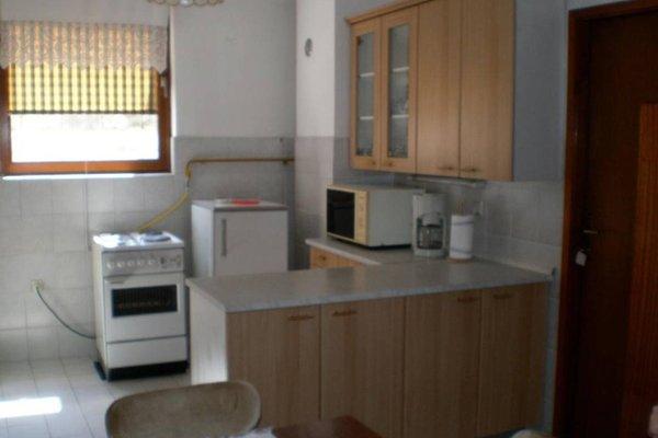 Apartments Neno - фото 5