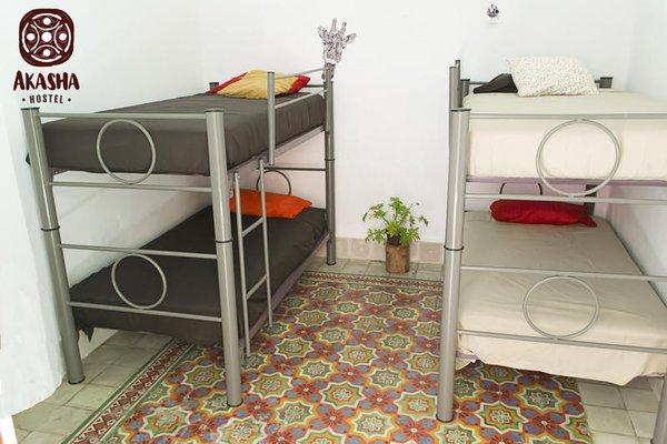 Akasha Hostel - фото 3