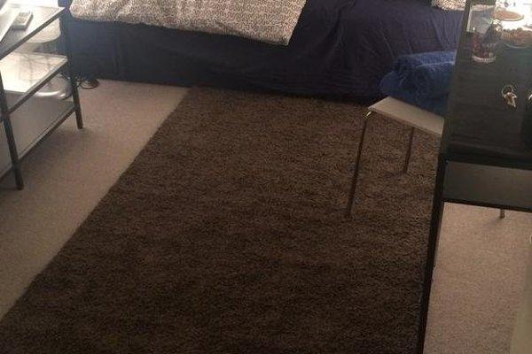 Munich`s Living Room by Sarah - фото 16