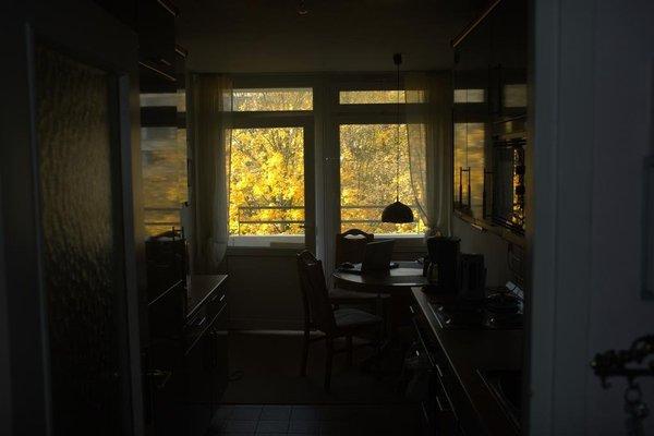 Munich`s Living Room by Sarah - фото 18