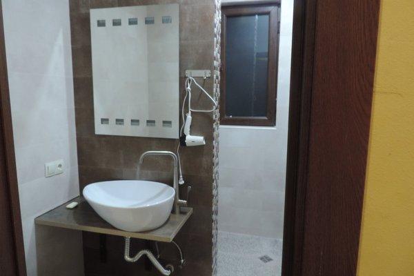 Hotel Villa del Mar - 7