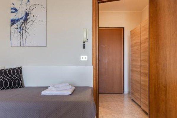 Residenze Su Planu Studio - фото 13