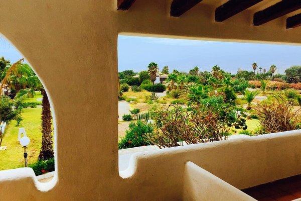 Appartements Bahia Smir Resort - фото 6