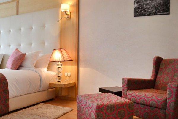 Le 135 Hotel - фото 5