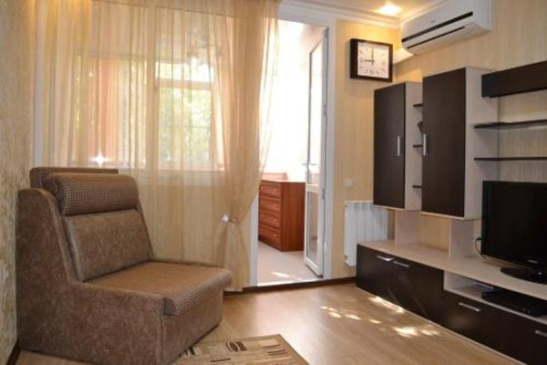Апартаменты «На Калинина» - 12