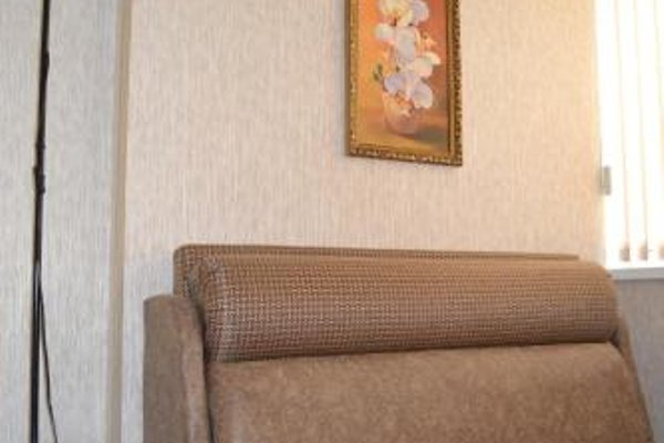 Апартаменты «На Калинина» - 15