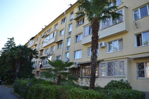 Апартаменты «На Калинина» - 18