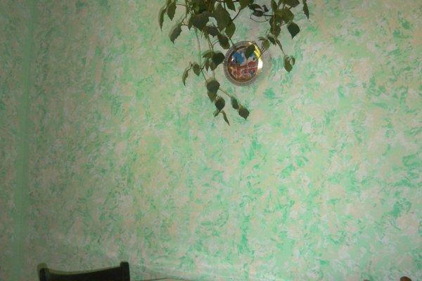 Гостевой дом «Октябрьская 5» - фото 16