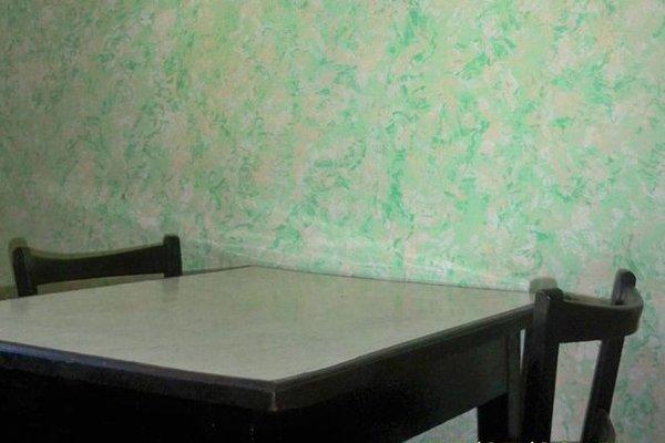 Гостевой дом «Октябрьская 5» - фото 3