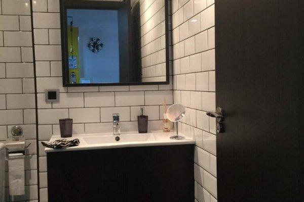 Apartamento Dona Pia - 10