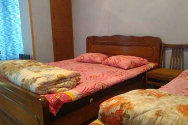 Отель «Кавказ» - 6