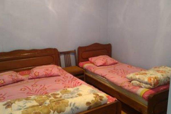 Отель «Кавказ» - 7