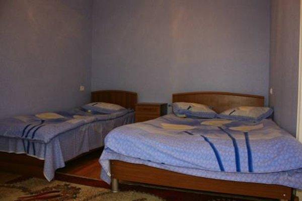 Отель «Кавказ» - 8