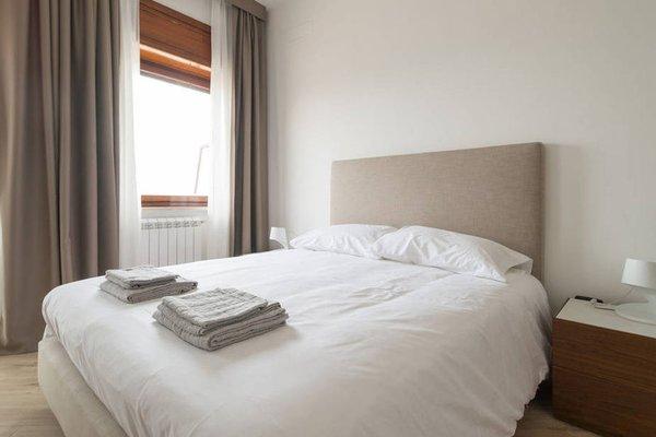 Duomo - BH10 - фото 17