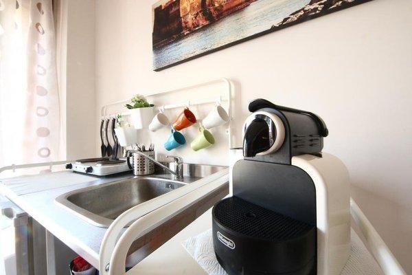 Duomo - BH10 - фото 8
