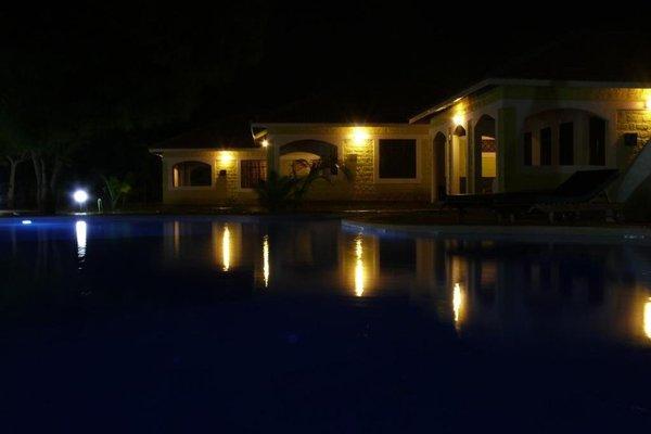 Safina Cottages - фото 9