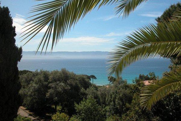 Villa Barbicaja - фото 13