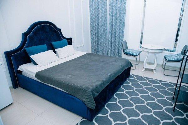 VIP Отель - фото 3