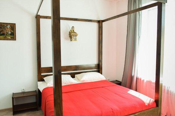 Мини-отель «33» - фото 3