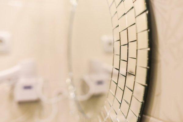 Мини-отель «33» - фото 7