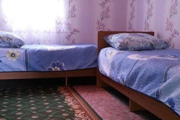 Ольга Дом - фото 3