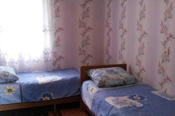 Ольга Дом - 4