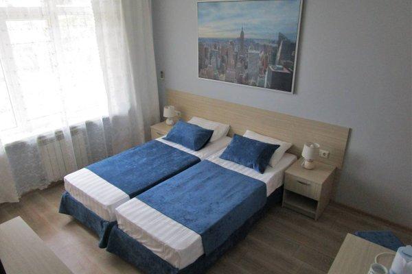 Таис Отель - 4