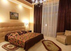 Фото 1 отеля Гостевой Дом Ассоль - Феодосия, Крым