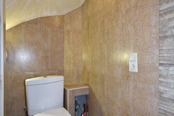 Angel Apartments - фото 10