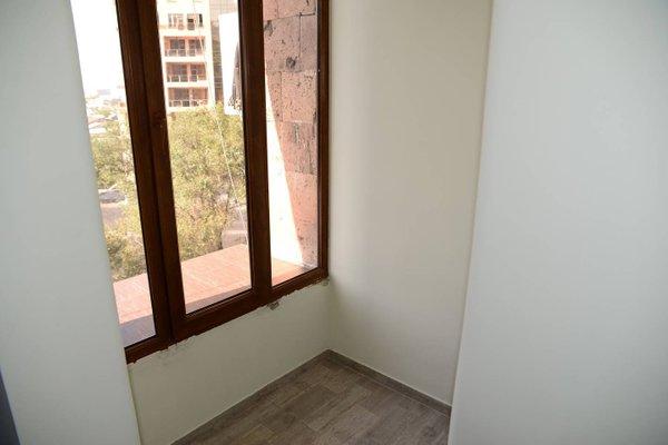 Angel Apartments - фото 19