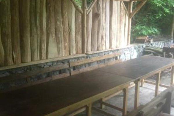 Дом для отпуска «Головино» - фото 18