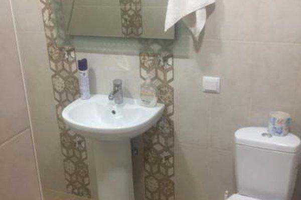 Дом для отпуска «Головино» - фото 21