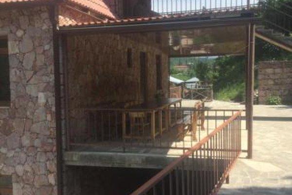 Дом для отпуска «Головино» - фото 3