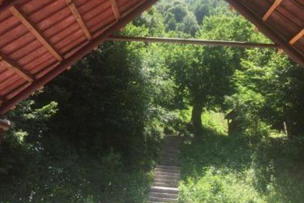 Дом для отпуска «Головино» - фото 6