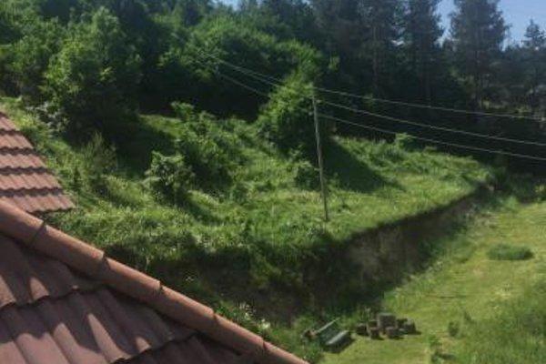 Дом для отпуска «Головино» - фото 7