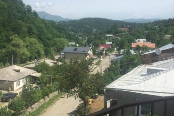 Дом для отпуска «Головино» - фото 8