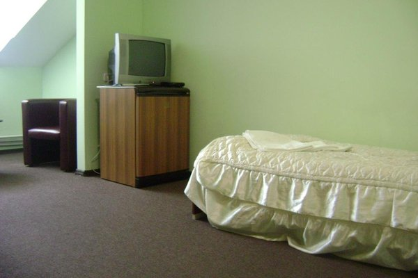 Гостиница «Арола» - фото 10