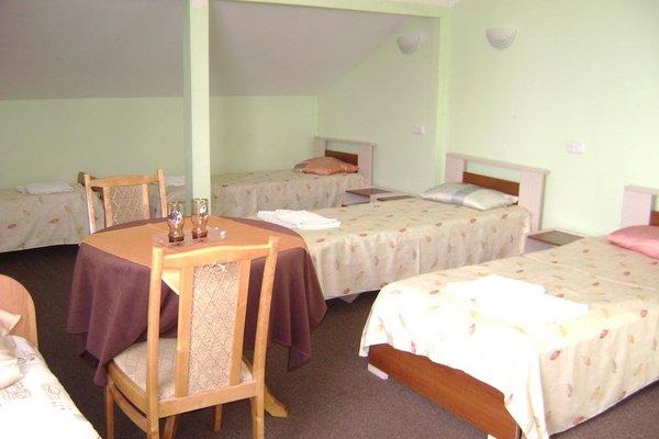 Гостиница «Арола» - фото 5