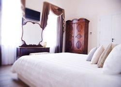 Lokàl Hotel фото 3