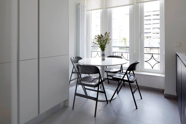 Beduria A Apartment by FeelFree Rentals - фото 10