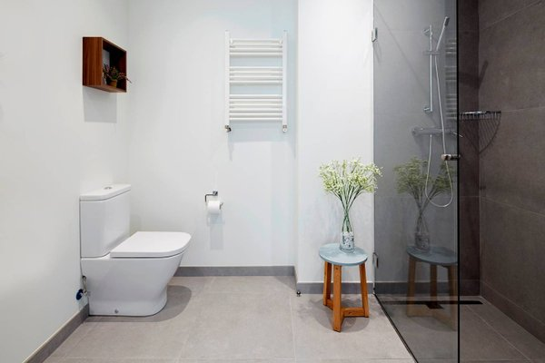 Beduria A Apartment by FeelFree Rentals - фото 12