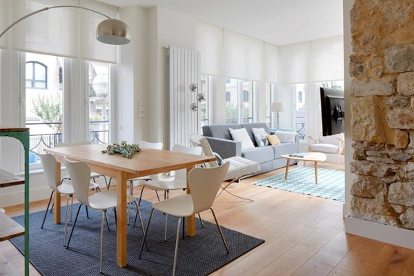 Beduria A Apartment by FeelFree Rentals - фото 3