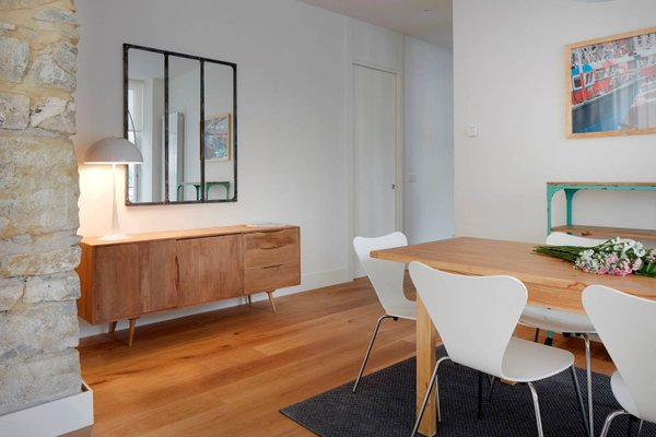 Beduria A Apartment by FeelFree Rentals - фото 6