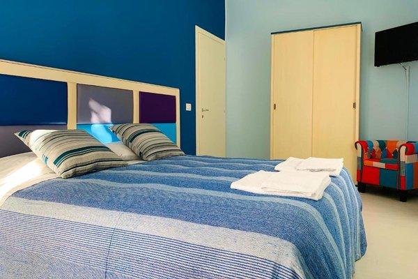 Casa Italia - фото 12