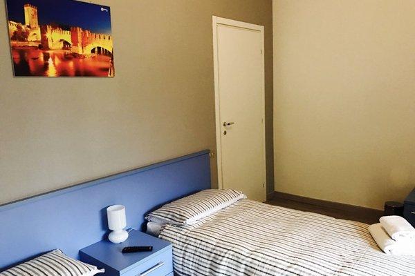 Casa Italia - фото 3