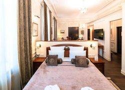 Отель «Екатерина» фото 2